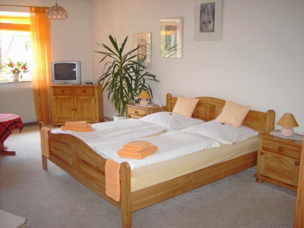 Beispielansicht-Doppelzimmer-Hotel-Wilhelmshof